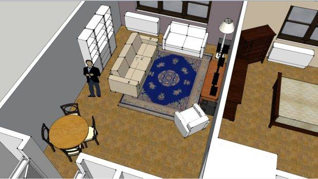 Living Room Design Layout Home Decorating Ideas