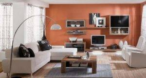 Living Room Designs High Quality Modern