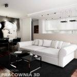Living Room Designs Small Spaces Paint Colors Ideas