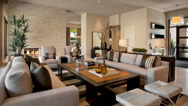 Living Room Furniture Any First Home Buy