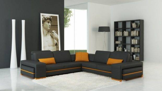 Living Room Furniture Arrangement Tips Blog