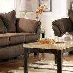 Living Room Furniture Ideas House Remodeling
