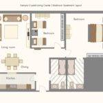 Living Room Furniture Layout Examples Decobizz