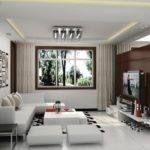 Living Room Furniture Layouts Cool Modern Designs