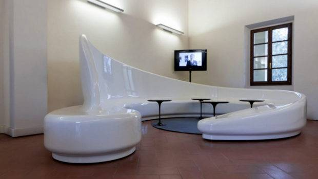 Living Room Furniture Modern Chairs