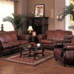 Living Room Furniture Sets Cheap Durable Beautiful