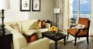 Living Room Furniture Simple Design Elegant
