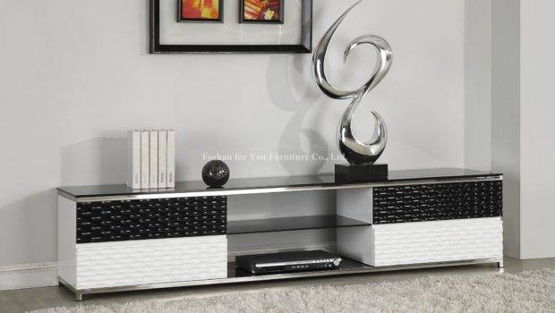 Living Room Furniture Stand China