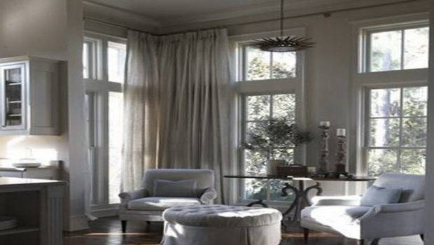 Living Room Grey Paint Colors Home Decoration Ideas Gray
