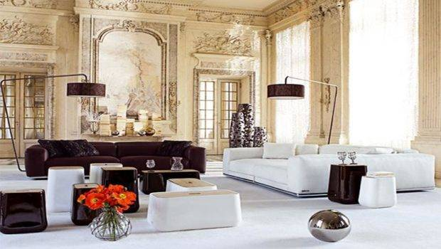 Living Room High Ceiling Design Designer Rooms Ikeacom