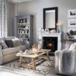 Living Room Ideas Designs Inspiration Ideal Home