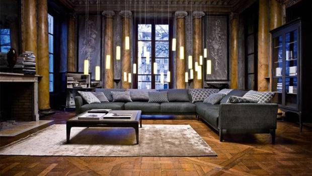 Living Room Ideas Sectional Sofas Home Decorating