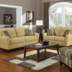 Living Room Ideas Small Spaces
