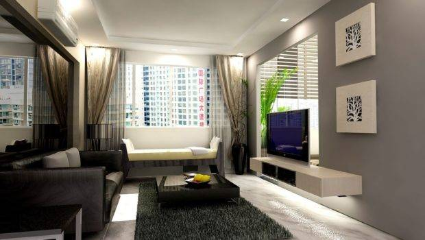 Living Room Interior Design Review Condo Patio Ideas