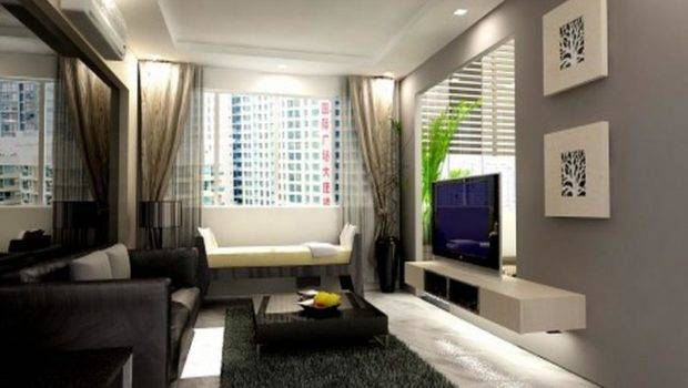 Living Room Interior Painting Colors Ideas Popular Paint