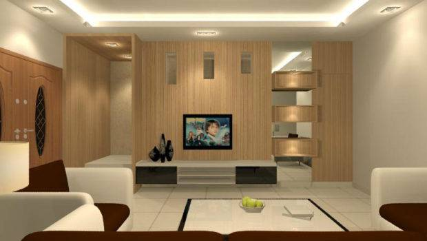 Living Room Interiors Indian Style Listed Our