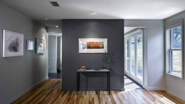 Living Room Paint Ideas Gray Pics