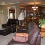 Living Room Remodel Ideas Rooms Remodeled