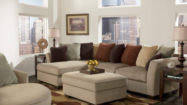 Living Room Sectional Ideas Luxurious Sectionals