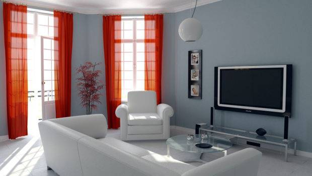 Living Room Setup Rooms Agus Coloring Pages