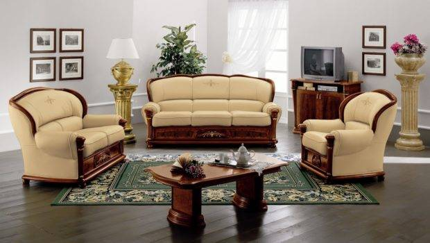 Living Room Sofa Design Photos Interior Designs