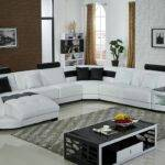 Living Room Sofa Designs Collection Latest