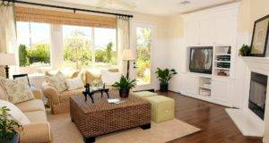 Living Room Spaces Ideas Your Home