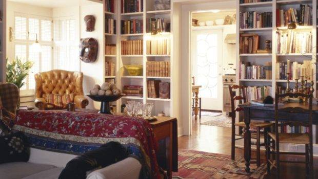 Living Room Traditional Decorating Ideas Persian Rug