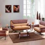 Living Room Unique Chairs