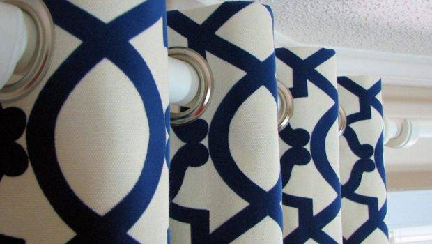 Living Room Window Treatments Dining Decorating