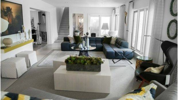 Living Room Without Set Designs Ideas