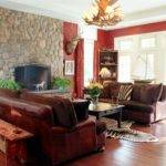 Living Rooms Decorating Ideas Decor Your Home