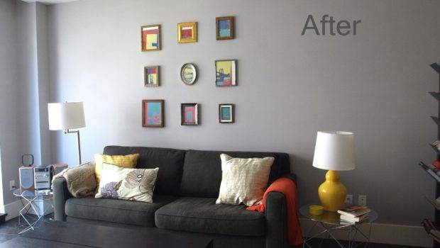 Living Rooms Ideas Wall Color Furniture Here Selected