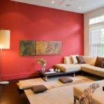 Living Rooms Impressions Painting