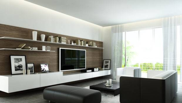 Living Rooms Room Designs Beautiful