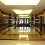 Lobby Office Room Design