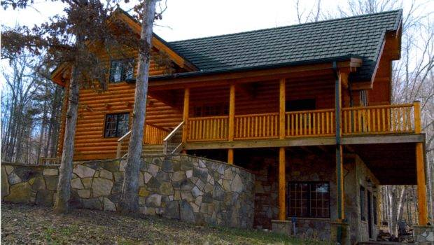 Lodges Archives Wilderness Hunting Lodge Tennessee