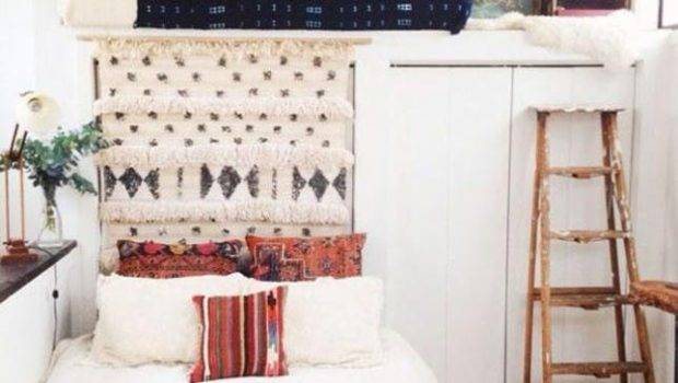Loft Beds Make Your Small Space Feel Bigger Brit