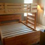 Loft Style Bunk Bed Prices Beds Vancouver