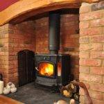 Log Burner Design Ideas Photos Inspiration Rightmove Home
