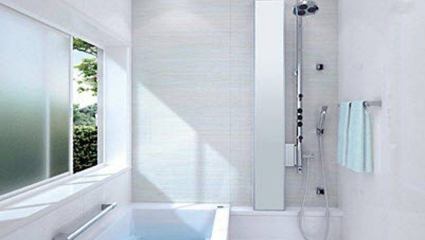 Long Narrow Bathroom Ideas Cdbossington Interior Design