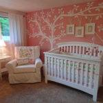 Look Back Nursery Trends