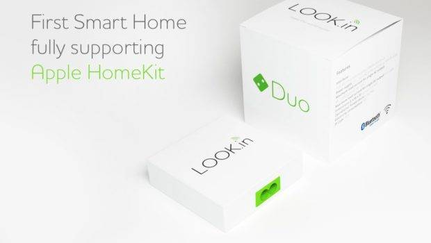 Look Smart Home System Review