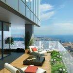 Looking Apartment Sale Istanbul