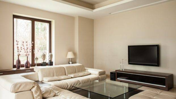 Looking Some Modern Furniture Your Drawing Room Then Must