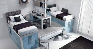 Lot Teen Room Ideas Before Them Here Designs