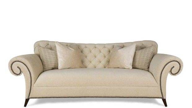 Louboutin Beautiful Sofa Christopher Guy