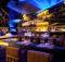 Lounge Bar Important Dubai Retail Design Blog