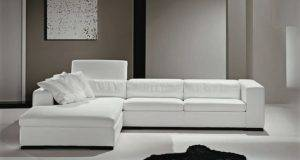 Lounge Sitting Room Living Interiors Decoration Furniture