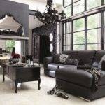 Love Living Room Home Decor All Everything Amazing